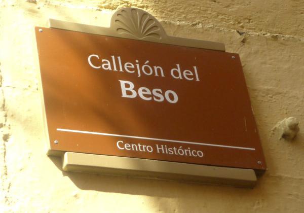 Callejon del Beso2
