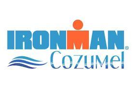 Ironman Cozumel 2009