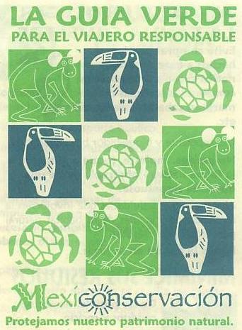 La Guía Verde