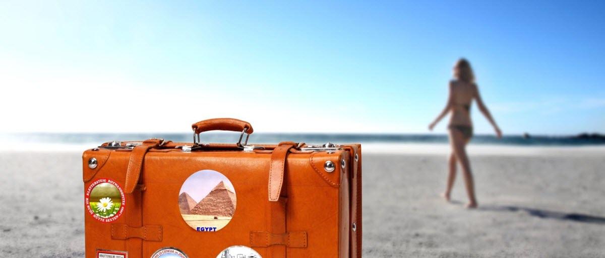 ¿Cuándo es temporada alta y temporada baja para viajar en México?