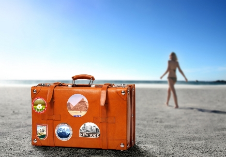 Temporadas bajas para viajar