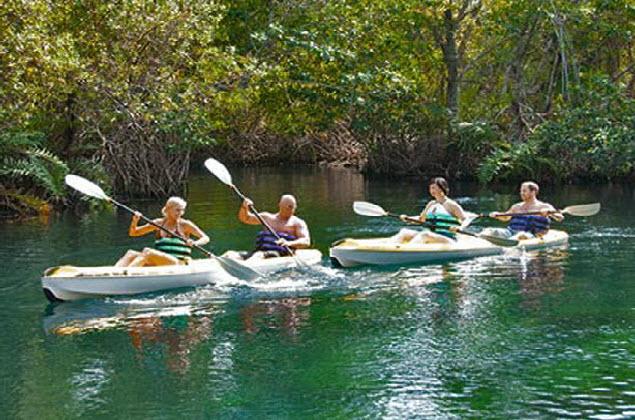 hacienda-tres-rios-kayacs