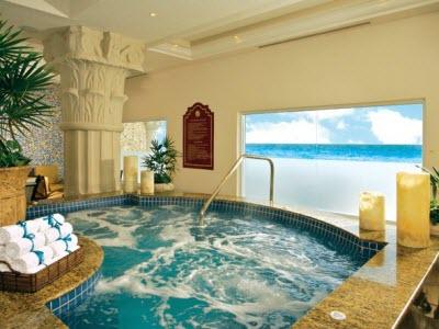 The Royal Cancún Hotel Todo Incluido en Cancun
