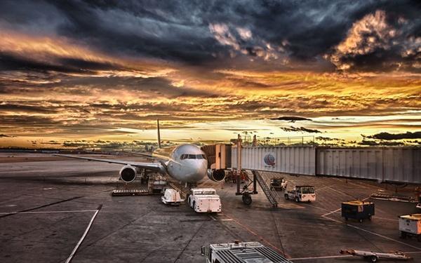 aeropuerto cancun traslados