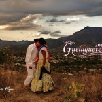 guelaguetza oaxaca 2012