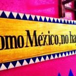 viajar a mexico temporadas