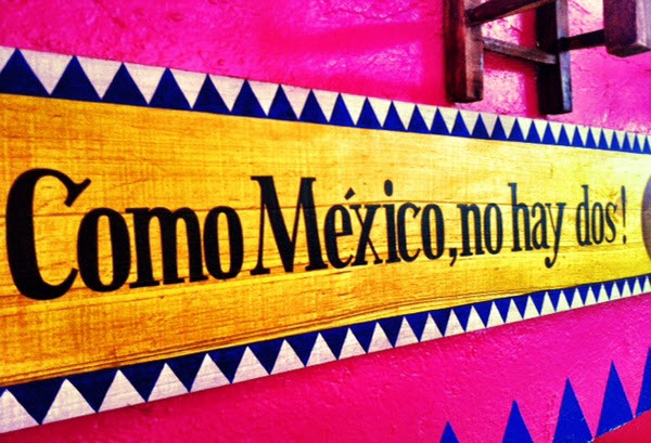 ¿Cuál es la mejor Temporada Alta en México?