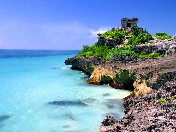 a de tulum riviera maya
