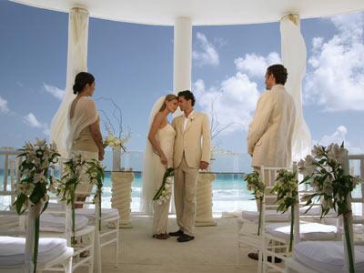 paquetes para bodas en cancun
