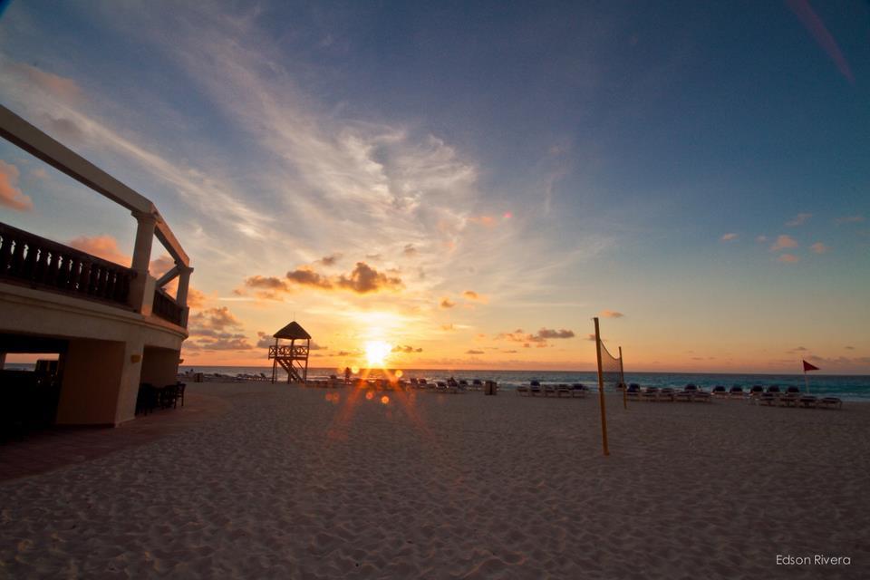 Fechas de Temporada Alta y Baja en Cancún