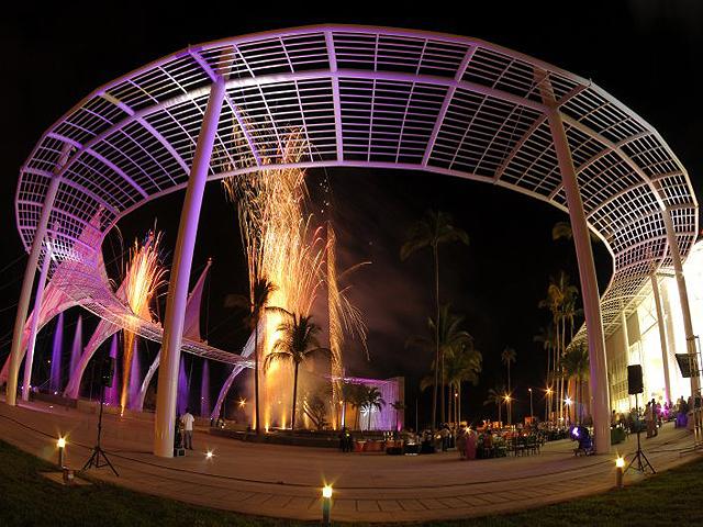Servicios para Grupos y Convenciones en Puerto Vallarta