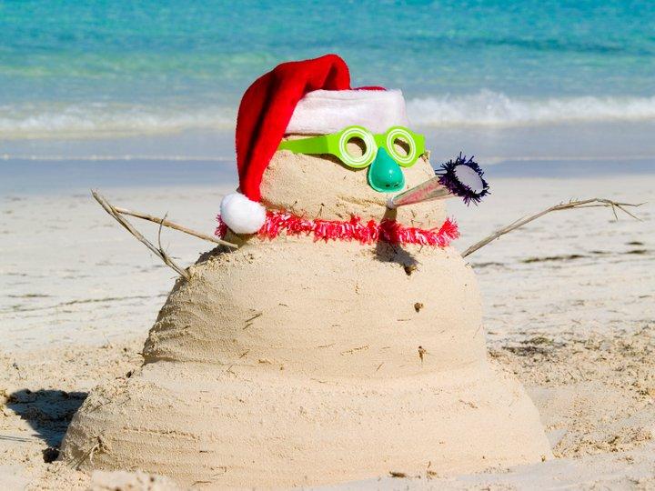 Hoteles en Cancún para Diciembre al 90%