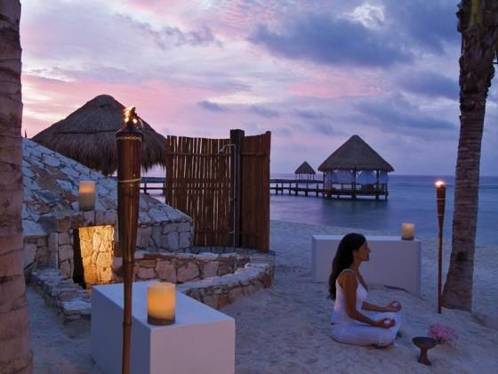 hoteles riviera maya el buen fin