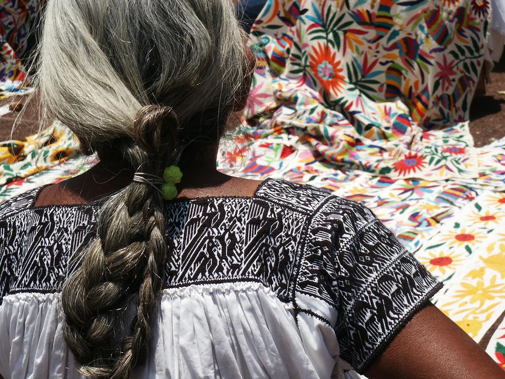 Artesanías De Puebla Donde Comprar