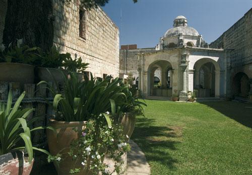 Ex-convento-de-Santa-Catalina-de-Siena puebla