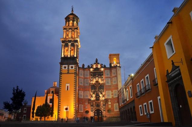 iglesia_de_san_francisco_puebla