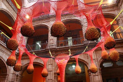 museo de la luz ciudad de mexico