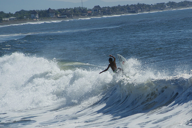 surf ixtapa zihuatanejo