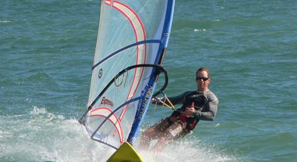 windsurf ixtapa zihuatanejo