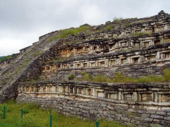 Puebla Yohualichan