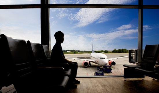 tips ofertas en vuelos