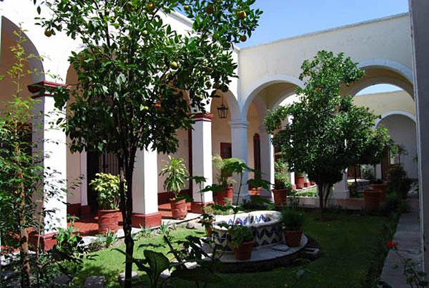 Centro-Cultural-El-Refugio