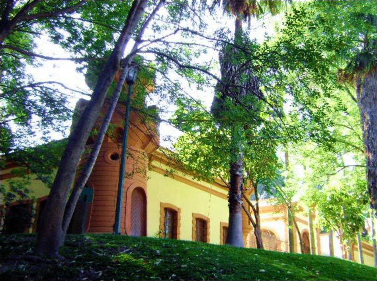 Parques de Guadalajara: Cultura, Naturaleza y Diversión
