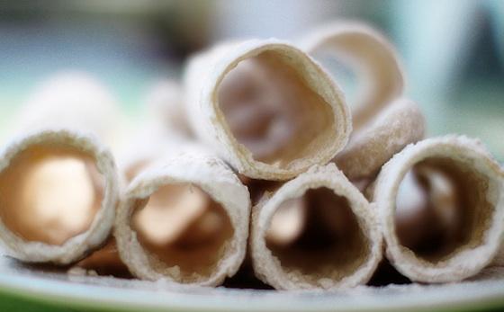 dulces tipicos tumbagones