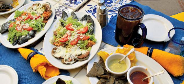 comer-guanajuato-635x290