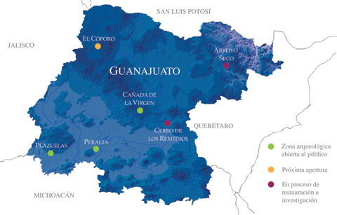 map-archaeological-zones-gto