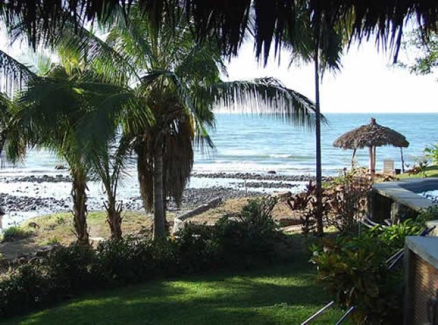 No lo conoces ¿Qué es la Riviera Nayarit?