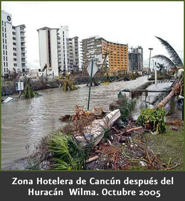 Zona_Hotelera_Cancun_despues