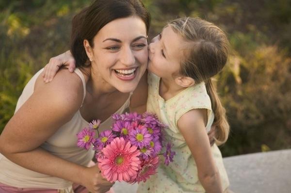 dia de las madres 2014