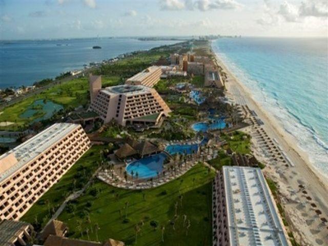 hotel-oasis-cancun