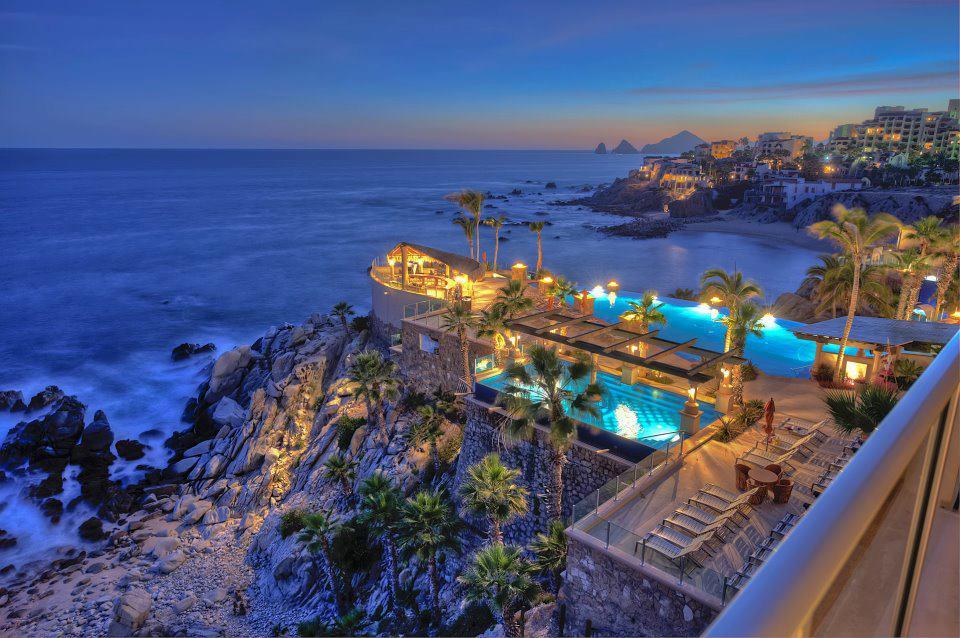 welk resort sirena