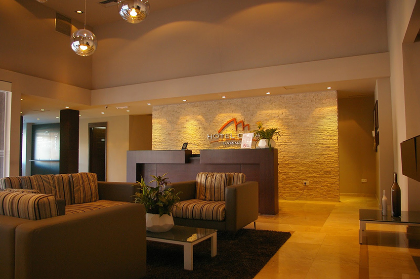 Hotel Cima Mazatlan
