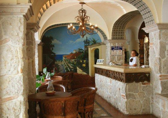 Casa-Dona-Susana-photos-Interior-Photo-Lobby-Casa-Do-ASusana