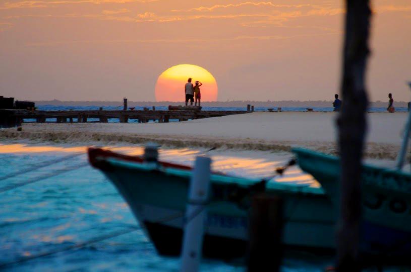 10 Tips y Recomendaciones de Viaje a Isla Mujeres