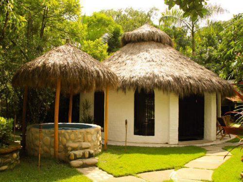 galeria-Areas-del-Hotel-Contacto-Natural-Hotel-and-Spa-Puerto-Vallarta-1356035881