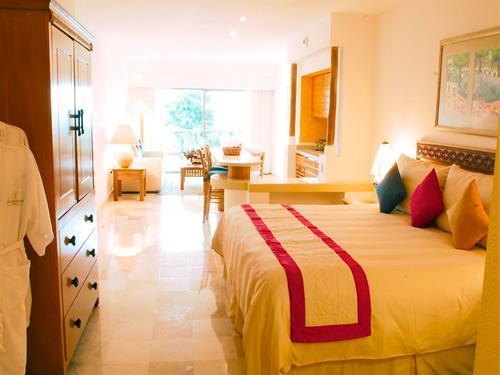 galeria-Habitaciones-Villa-Premiere-Hotel-and-Spa-All-Inclusive-en-Puerto-Vallarta-1355771174