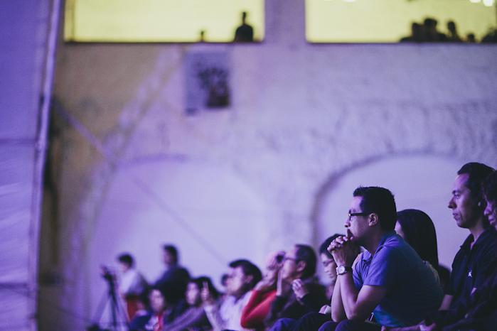 Hay Festival Xalapa 2013 bc4e0a87059d