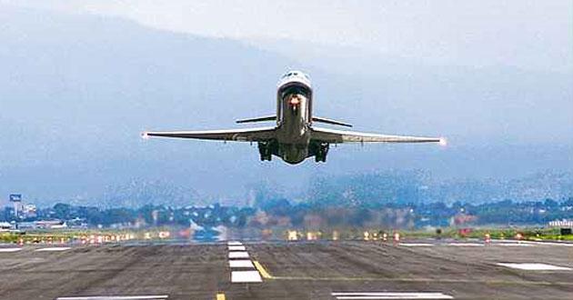paginas para comprar vuelos baratos en mexico