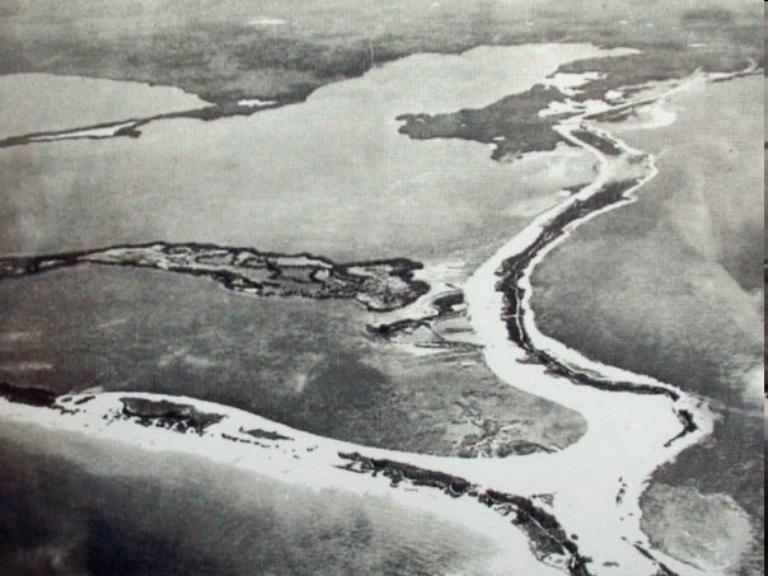 isla cancun