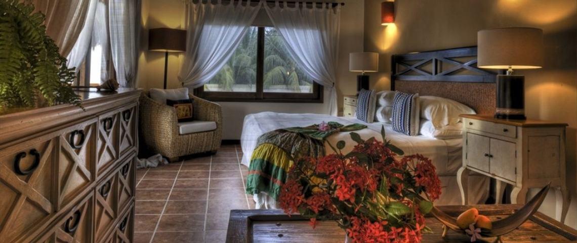 10 hoteles boutique para ideales para enamorados - Hoteles romanticos para parejas ...