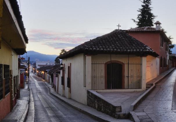 san-cristobal-de-las-casas-1080x720