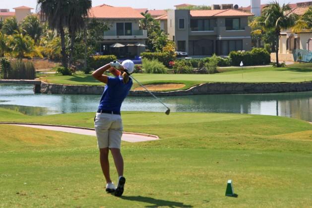 Paradise_Village_Nuevo_Vallarta_Hotel_Resort_Spa_Golf_05