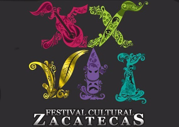 festival cultural Z,14
