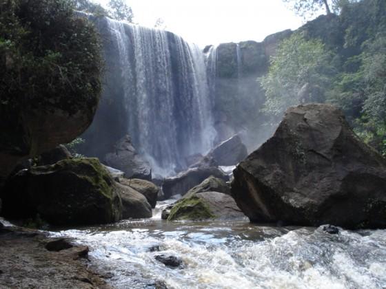 Cascada-de-Tuliman