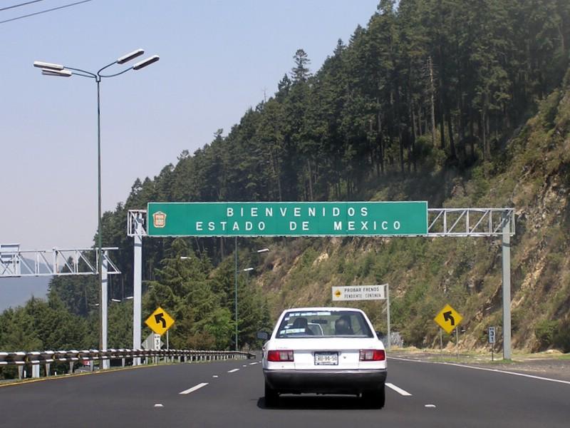 Resultado de imagen para viajes en carretera