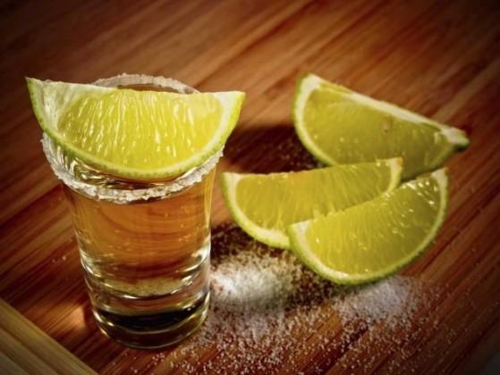 Tequila para la obesidad